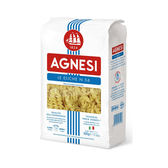 義大利Agnesi螺旋麵500g