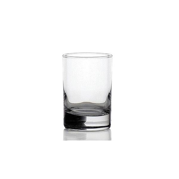 Ocean 聖瑪利諾早餐杯-175ml