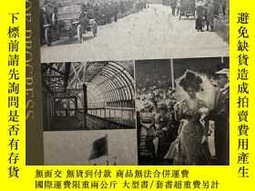 二手書博民逛書店AGE罕見OF PROGRESS、Y20897 TIME-LIFE BOOKS 出版1966