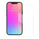 Xmart for iPhone 13 mini 5.4 薄型9H玻璃保護貼-非滿版
