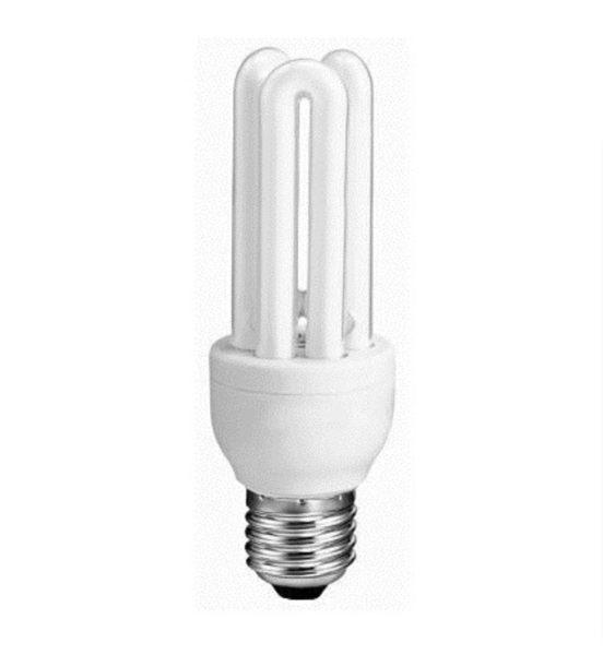 【出清福利品】大同光觸媒燈管黃光LS3U23WL