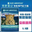 *WANG*澳洲Blue Mountai...