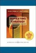 二手書博民逛書店《Marketing Strategy: A Decision-focused Approach》 R2Y ISBN:9780070171466