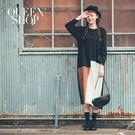 Queen Shop【01084761】...