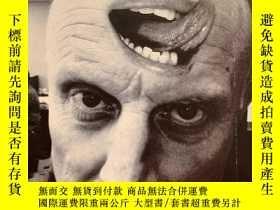 二手書博民逛書店意罕見campaign brief 國際中文版【2005.12】廣告創意月刊Y132076