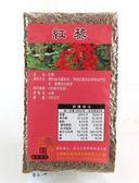 台東雜糧三寶 - 紅藜300g【花開森川】