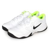 NIKE  COURT LITE 2 男網球鞋(免運 訓練≡體院≡ AR8836