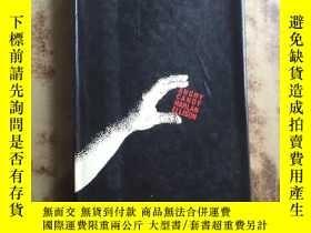 二手書博民逛書店ANGRY罕見CAND HARLAN LLISON(英文精裝原版