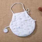 嬰兒童純棉花肚兜男女寶寶加厚新生兒兜兜小孩幼兒夾棉護肚子春夏·Ifashion