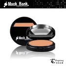 【Mack Bank】M06-57裸色 ...