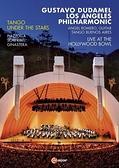 【停看聽音響唱片】【DVD】星空下的探戈 Tango Under the Stars