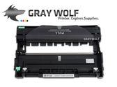 【速買通】Fuji Xerox DocuPrint M225dw/M225z/M265z/P225d/P225db/P265dw 相容環保感光鼓匣 CT351055