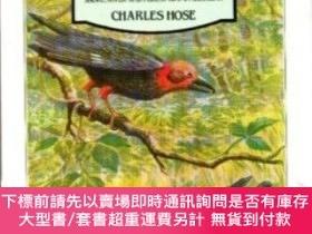 二手書博民逛書店The罕見Field Book of a Jungle-Wallah: Being a Description o