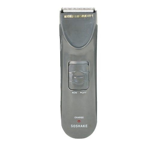 舒帥牌SOSHAKE 充電式電動剪髮器(SS-366)