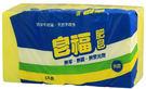 皂福 肥皂 6入 150g...
