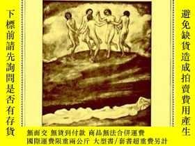 二手書博民逛書店Sand罕見And FoamY256260 Kahlil Gibran Alfred A. Knopf 出版