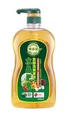 南僑水晶肥皂食器洗滌液体1000ml
