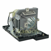 VIVITEK-OEM副廠投影機燈泡5811100876-SVK/適用機型D835、D837、D837MX