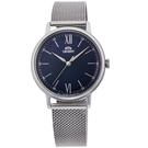 ORIENT東方錶CLASSIC經典系列米蘭女錶  RA-QC1701L