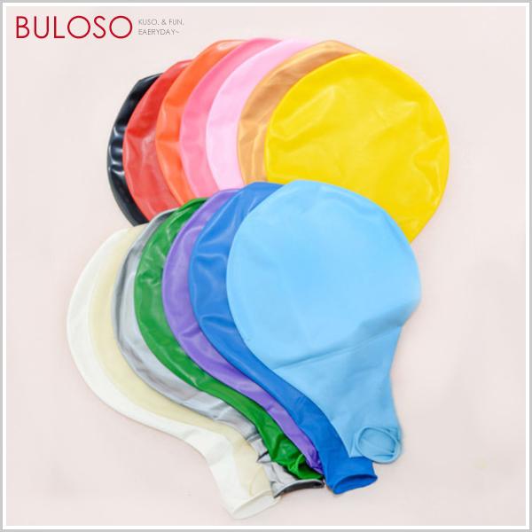 《不囉唆》派對-36寸圓形乳膠大氣球 派對/裝飾/驚喜/布置(可挑色/款)【A422419】