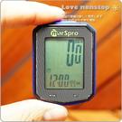 ☆樂樂購☆鐵馬星空☆MS超大字幕 夜光 10功能大螢幕無線馬錶/碼錶/碼表/馬表*(P14-041)