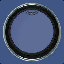 ★集樂城樂器★-Evans單層透明大鼓鼓皮 打擊面 EMAD Clear