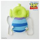 迪士尼 Disney 寶寶護頭背包-三眼怪[衛立兒生活館]