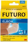 專品藥局 3M FUTURO 舒適型護肘 單支入- S .M .L