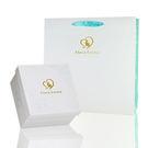 手工皂精裝禮盒 (不含皂)