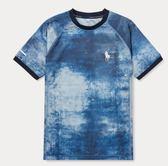 美國代購 Polo Ralph Lauren 短袖T恤 青年 (S~XL) ㊣