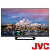 【免運費+安裝】JVC 48E 48吋電視/48吋液晶顯示器/48吋液晶電視(視訊盒加購)