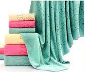浴巾個性超細纖維比純棉更柔軟成人女抹胸性感女神情侶超吸水速幹