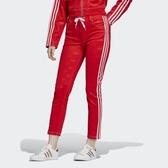 ISNEAKERS Adidas Originals x FIORUCCI TRACK PANTS EK4786 聯名 長褲