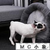 MG 寵物窩-貓窩寵物用品寵物窩