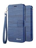 手機殼 紅米note8手機殼紅米8a保護皮套紅米8翻蓋紅米note8pro 城市科技