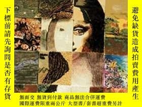二手書博民逛書店Couldn t罕見Keep It To MyselfY364682 Lamb, Wally  Allen,