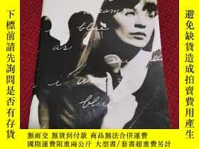 二手書博民逛書店FACING罕見THE MUSIC 勇敢面對Y199000 Margaret willey laurel le