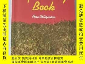 二手書博民逛書店THE罕見SPROUTING BOOKY246081 Ann W