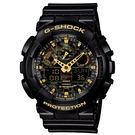 CASIO/G-SHOCK 卡西歐 GA...