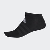 Adidas Light Low Socks 休閒運動襪-NO.DZ9423