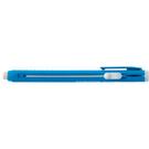 施德樓 漸進式橡皮筆 / 支 MS52850