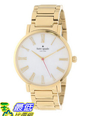 [美國直購 USAShop] 手錶 kate spade new york Women s 1YRU0218 Watch $9948