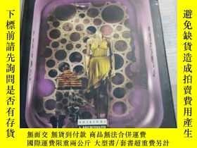 二手書博民逛書店Window罕見Displays  Vetrine: Zoom SeriesY396820 ISBN:97