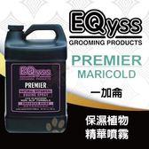 *WANG*【美國EQyss】Premier保濕植物精華噴霧 1加侖 (免運費)