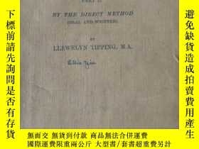 二手書博民逛書店THE罕見MIDDLE SCHOOL COMPOSITION14