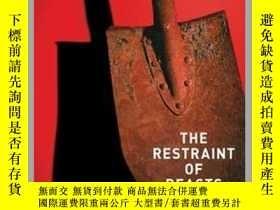 二手書博民逛書店The罕見Restraint of BeastsY410016 Magnus Mills Arcade (Ju