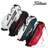 高爾夫球包 Titleist泰特利斯特TB9SX2高爾夫球包支架包高爾夫支架球包YTL 年終鉅惠