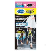 【QTTO爽健】日本Dr.Scholl Medicuit健身內搭褲 M 2件