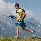 碳纖維登山杖四節折疊碳素超輕徒步越野手杖行山杖【創世紀生活館】