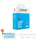 Polaroid Originals C...